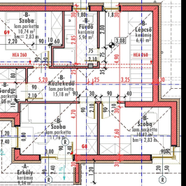Eladó  családi ház (<span class='notranslate'>Gyömrő</span>, <span class='notranslate'>Klotildtelep</span>) 72 M   <span class='notranslate'>Ft</span>