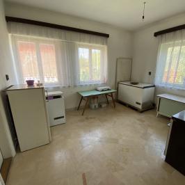 Eladó  családi ház (<span class='notranslate'>Letenye</span>, <span class='notranslate'></span>) 35 M   <span class='notranslate'>Ft</span>