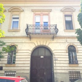 Kiadó  téglalakás (<span class='notranslate'>Budapest, XIII.  </span>kerület) 90 E   <span class='notranslate'>Ft</span>/hó