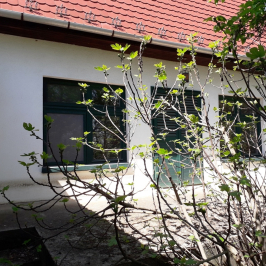 Eladó  családi ház (<span class='notranslate'>Budapest, XVII.  </span>kerület) 61.9 M   <span class='notranslate'>Ft</span>
