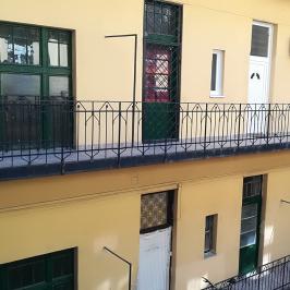Eladó  téglalakás (<span class='notranslate'>Budapest, XIII.  </span>kerület) 24.9 M   <span class='notranslate'>Ft</span>