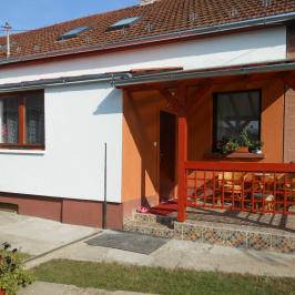 Eladó  családi ház (<span class='notranslate'>Szigethalom</span>, <span class='notranslate'>Központ</span>) 60 M   <span class='notranslate'>Ft</span>