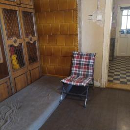 Eladó  családi ház (<span class='notranslate'>Őrbottyán</span>, <span class='notranslate'></span>) 27.9 M   <span class='notranslate'>Ft</span>