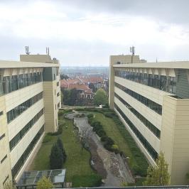Kiadó  iroda (<span class='notranslate'>Budapest, II.  </span>kerület) 1.47 M   <span class='notranslate'>Ft</span>/hó +ÁFA