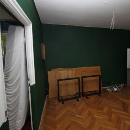 Eladó  téglalakás (<span class='notranslate'>Budapest, XII.  </span>kerület) 43 M   <span class='notranslate'>Ft</span>
