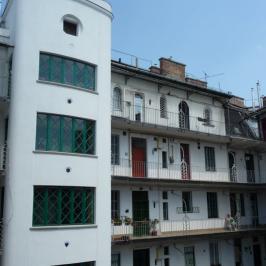 Eladó  téglalakás (<span class='notranslate'>Budapest, IX.  </span>kerület) 65.9 M   <span class='notranslate'>Ft</span>