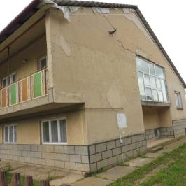 Eladó  családi ház (<span class='notranslate'>Gávavencsellő</span>, <span class='notranslate'>Vencsellő</span>) 12 M   <span class='notranslate'>Ft</span>