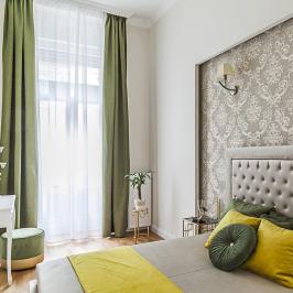 Eladó  családi ház (<span class='notranslate'>Budapest, V.  </span>kerület) 139,9 M   <span class='notranslate'>Ft</span>