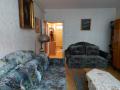 Heves megye Eger - társasházi lakás