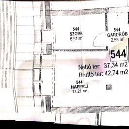 Eladó  téglalakás (<span class='notranslate'>Budapest, III.  </span>kerület) 84.9 M   <span class='notranslate'>Ft</span>