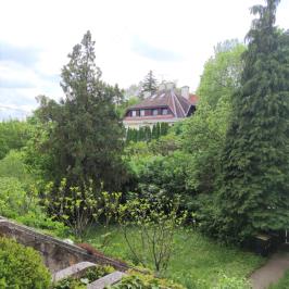Eladó  családi ház (<span class='notranslate'>Budapest, XII.  </span>kerület) 230 M   <span class='notranslate'>Ft</span>