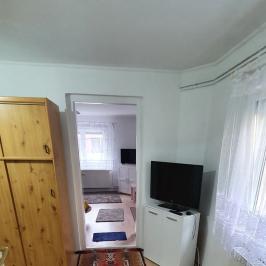 Eladó  családi ház (<span class='notranslate'>Budapest, XXIII.  </span>kerület) 36,7 M   <span class='notranslate'>Ft</span>