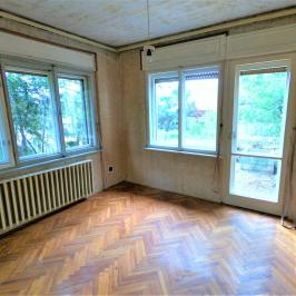 Eladó  családi ház (<span class='notranslate'>Budapest, XVII.  </span>kerület) 74,9 M   <span class='notranslate'>Ft</span>