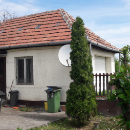 Eladó  családi ház (<span class='notranslate'>Szalkszentmárton</span>, <span class='notranslate'></span>) 18.6 M   <span class='notranslate'>Ft</span>