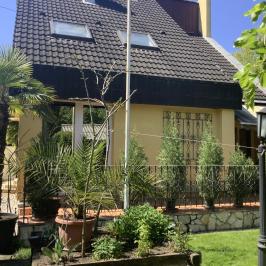 Eladó  családi ház (<span class='notranslate'>Békéscsaba</span>, <span class='notranslate'>Békéscsaba-Belváros</span>) 69 M   <span class='notranslate'>Ft</span>