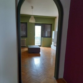 Eladó  családi ház (<span class='notranslate'>Budapest, XI.  </span>kerület) 690 M   <span class='notranslate'>Ft</span>