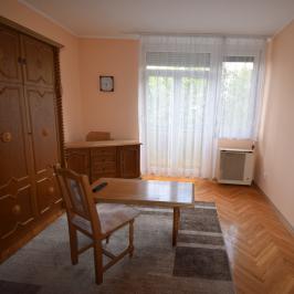 Eladó  téglalakás (<span class='notranslate'>Budapest, XXI.  </span>kerület) 30.5 M   <span class='notranslate'>Ft</span>