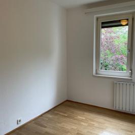 Kiadó  téglalakás (<span class='notranslate'>Budapest, XII.  </span>kerület) 300 E   <span class='notranslate'>Ft</span>/hó