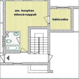 Eladó  téglalakás (<span class='notranslate'>Budapest, XXIII.  </span>kerület) 22.99 M   <span class='notranslate'>Ft</span>