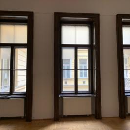 Eladó  téglalakás (<span class='notranslate'>Budapest, V.  </span>kerület) 164.8 M   <span class='notranslate'>Ft</span>