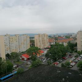 Eladó  panellakás (<span class='notranslate'>Budapest, XXI.  </span>kerület) 26.9 M   <span class='notranslate'>Ft</span>
