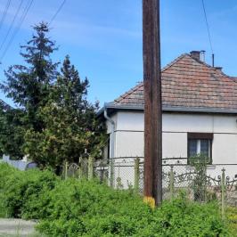 Eladó  családi ház (<span class='notranslate'>Drégelypalánk</span>, <span class='notranslate'></span>) 9.9 M   <span class='notranslate'>Ft</span>