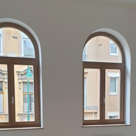 Eladó  téglalakás (<span class='notranslate'>Budapest, IX.  </span>kerület) 74,9 M   <span class='notranslate'>Ft</span>