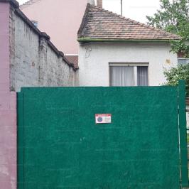 Eladó  családi ház (<span class='notranslate'>Budapest, IV.  </span>kerület) 42,9 M   <span class='notranslate'>Ft</span>