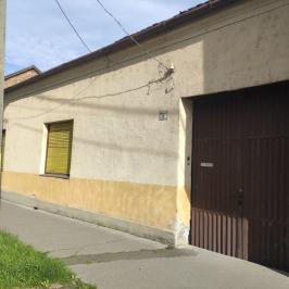 Eladó  családi ház (<span class='notranslate'>Mohács</span>, <span class='notranslate'>Belváros</span>) 16 M   <span class='notranslate'>Ft</span>