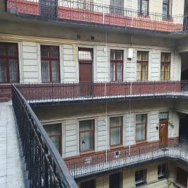 Eladó  téglalakás (<span class='notranslate'>Budapest, VII.  </span>kerület) 38 M   <span class='notranslate'>Ft</span>