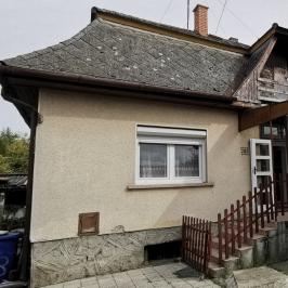 Eladó  családi ház (<span class='notranslate'>Dunaharaszti</span>, <span class='notranslate'>Külterület</span>) 49.9 M   <span class='notranslate'>Ft</span>