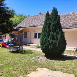 Eladó  családi ház (<span class='notranslate'>Székelyszabar</span>, <span class='notranslate'></span>) 6.5 M   <span class='notranslate'>Ft</span>