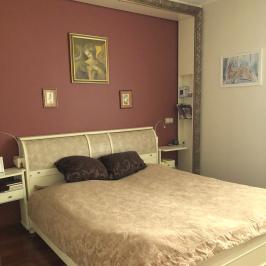 Eladó  családi ház (<span class='notranslate'>Budapest, XI.  </span>kerület) 450 M   <span class='notranslate'>Ft</span>