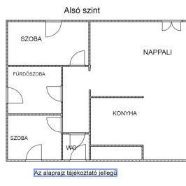 Eladó  családi ház (<span class='notranslate'>Göd</span>, <span class='notranslate'>Nevelek</span>) 87.5 M   <span class='notranslate'>Ft</span>