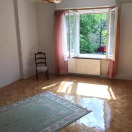 Kiadó  téglalakás (<span class='notranslate'>Budapest, II.  </span>kerület) 230 E   <span class='notranslate'>Ft</span>/hó