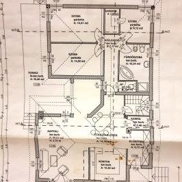 Eladó  családi ház (<span class='notranslate'>Budapest, XVI.  </span>kerület) 182 M   <span class='notranslate'>Ft</span>