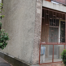 Eladó  téglalakás (<span class='notranslate'>Budapest, XV.  </span>kerület) 22.6 M   <span class='notranslate'>Ft</span>