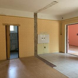 Eladó  családi ház (<span class='notranslate'>Nagykálló</span>, <span class='notranslate'></span>) 14.6 M   <span class='notranslate'>Ft</span>