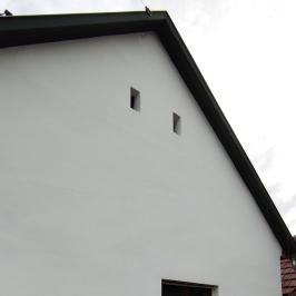 Eladó  családi ház (<span class='notranslate'>Tököl</span>, <span class='notranslate'>Belváros</span>) 28.9 M   <span class='notranslate'>Ft</span>