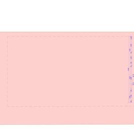 Eladó  ikerház (<span class='notranslate'>Erdőkertes</span>, <span class='notranslate'></span>) 68.5 M   <span class='notranslate'>Ft</span>