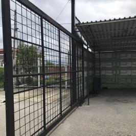 Kiadó  ipari ingatlan (<span class='notranslate'>Budapest, XXI.  </span>kerület) 1,2 M   <span class='notranslate'>Ft</span>/hó