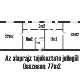 Eladó  családi ház (<span class='notranslate'>Romhány</span>, <span class='notranslate'></span>) 9 M   <span class='notranslate'>Ft</span>