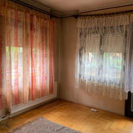 Eladó  ikerház (<span class='notranslate'>Budapest, XXIII.  </span>kerület) 51,8 M   <span class='notranslate'>Ft</span>