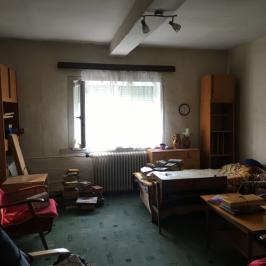 Eladó  családi ház (<span class='notranslate'>Békéscsaba</span>, <span class='notranslate'>Erzsébethely</span>) 8,9 M   <span class='notranslate'>Ft</span>