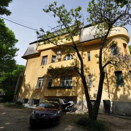 Eladó  téglalakás (<span class='notranslate'>Budapest, XII.  </span>kerület) 219 M   <span class='notranslate'>Ft</span>