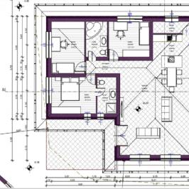 Eladó  családi ház (<span class='notranslate'>Diósd</span>, <span class='notranslate'>Diósdliget</span>) 159 M   <span class='notranslate'>Ft</span>