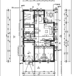 Eladó  családi ház (<span class='notranslate'>Alsónémedi</span>, <span class='notranslate'></span>) 58.8 M   <span class='notranslate'>Ft</span>