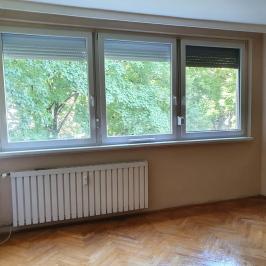 Eladó  panellakás (<span class='notranslate'>Budapest, XIV.  </span>kerület) 27,9 M   <span class='notranslate'>Ft</span>
