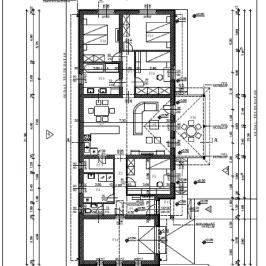 Eladó  családi ház (<span class='notranslate'>Alsónémedi</span>, <span class='notranslate'></span>) 67,9 M   <span class='notranslate'>Ft</span>