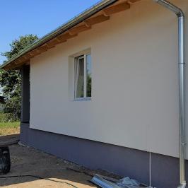 Eladó  családi ház (<span class='notranslate'>Erdőkertes</span>, <span class='notranslate'></span>) 52.89 M   <span class='notranslate'>Ft</span>